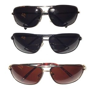Other - Sunglasses NWOT